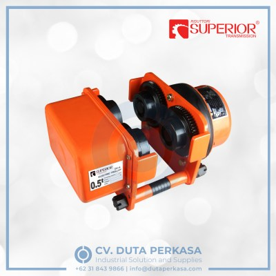 superior-electric-chain-hoist-dc-a-series-duta-perkasa