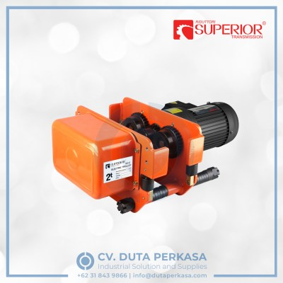 superior-electric-chain-hoist-type-dc-c-020-2s-duta-perkasa