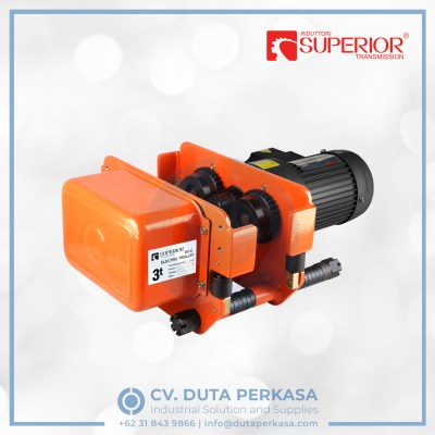 superior-electric-chain-hoist-type-dc-c-030-1s-duta-perkasa