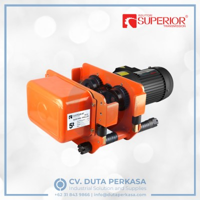 superior-electric-chain-hoist-type-dc-c-050-2s-duta-perkasa