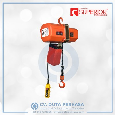 superior-electric-chain-hoist-type-hhxg-a-005-1s-duta-perkasa
