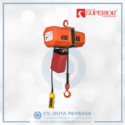 superior-electric-chain-hoist-type-hhxg-a-010-1s-duta-perkasa