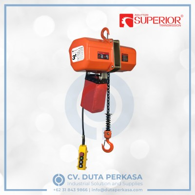 superior-electric-chain-hoist-type-hhxg-a-030-1s-duta-perkasa