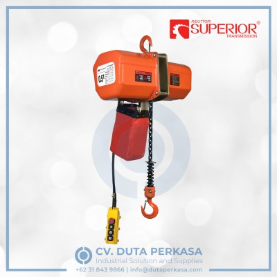 superior-electric-chain-hoist-type-hhxg-d-005-1s-1phase-duta-perkasa