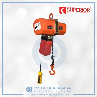 superior-electric-chain-hoist-type-hhxg-d-010-1s-1phase-duta-perkasa