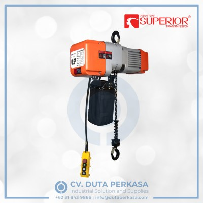 superior-electric-chain-hoist-type-shh-a-005-1s-duta-perkasa