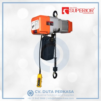 superior-electric-chain-hoist-type-shh-a-020-2s-duta-perkasa