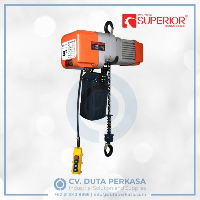 superior-electric-chain-hoist-type-shh-a-030-1s-duta-perkasa