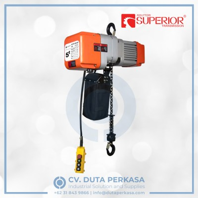 superior-electric-chain-hoist-type-shh-a-050-2s-duta-perkasa