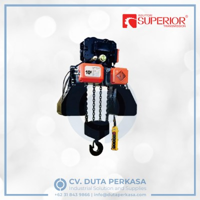 superior-electric-chain-hoist-type-shh-a-am-duta-perkasa4