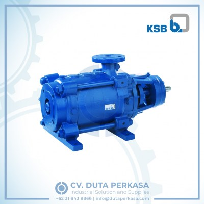 thermal-oil-pump-and-multistage-pump-type-ksb-series-duta-perkasa