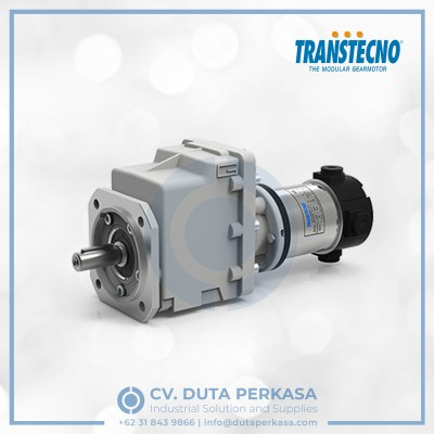 transtecno-gear-motors-dc-series-duta-perkasa
