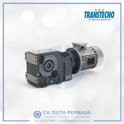 transtecno-helical-bevel-gear-motor-itb-series-duta-perkasa