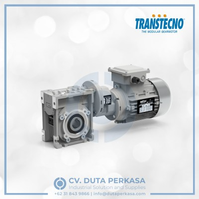 transtecno-helical-worm-gear-motors-cmp-series-duta-perkasa