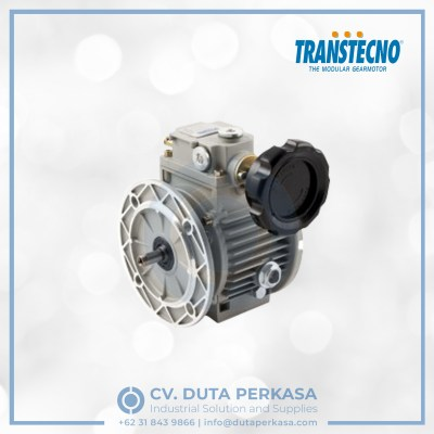 transtecno-mechanical-variator-vam-series-duta-perkasa