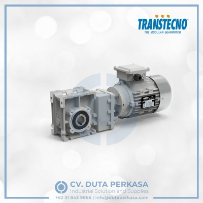 transtecno-mini-bevel-gear-motors-cmb-series-duta-perkasa