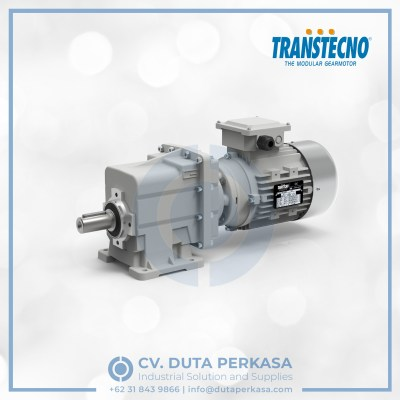 transtecno-mini-helical-gear-motors-cmg-series-duta-perkasa
