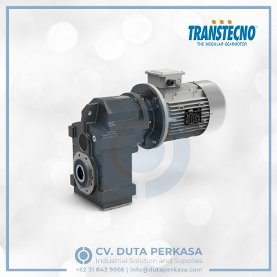 transtecno-parallel-shaft-mounted-gear-motor-its-series-duta-perkasa