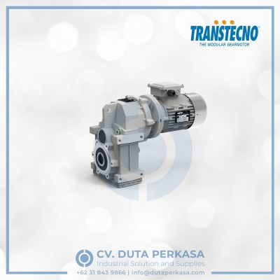 transtecno-premium-helical-mini-parallel-shaft-gears-motors-ats-series-duta-perkasa