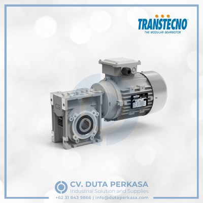 transtecno-premium-helical-worm-gear-motors-cm-series-duta-perkasa