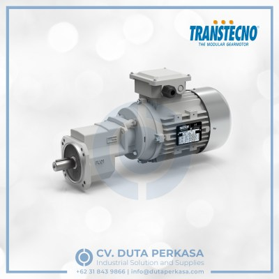 transtecno-single-stage-helical-gear-motors-pu-pg-series-duta-perkasa