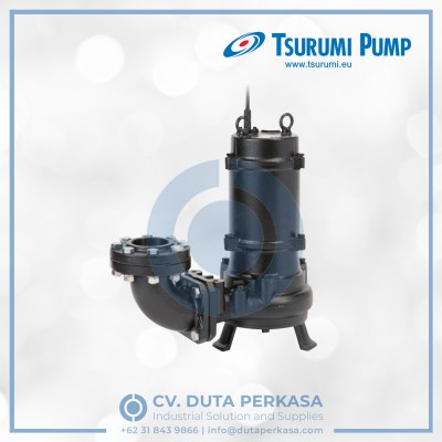 tsurumi-pump-cast-iron-submersible-wastewater-pump-nh-series-duta-perkasa