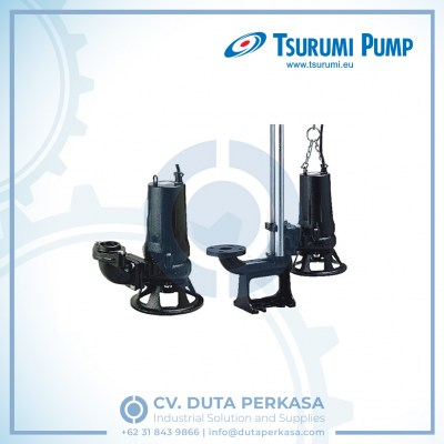 tsurumi-submersible-impeller-pump-type-b-series-duta-perkasa