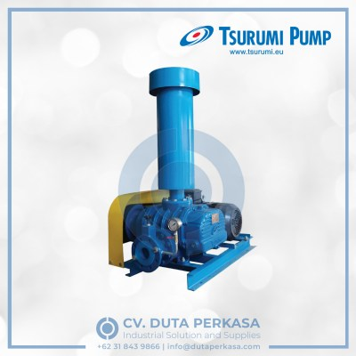 tsurumi-submersible-pump-root-blower-tsr-series-duta-perkasa