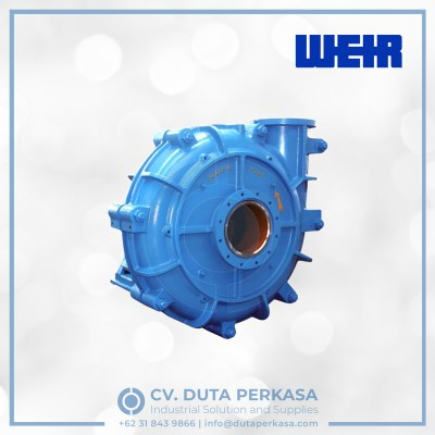 weir-warman-slurry-pump-series-duta-perkasa