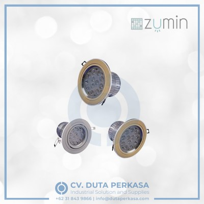 zumin-led-down-light-model-zu-d12wr-a-dutaperkasa