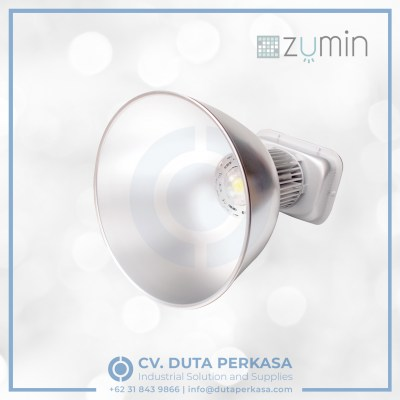 zumin-led-high-bay-light-duta-perkasa