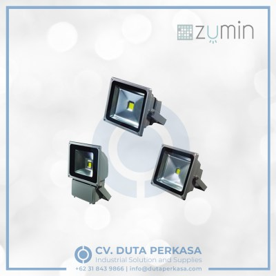 zumin-led-outdoor-flood-light-model-zu-fl225-20w-c-dutaperkasa