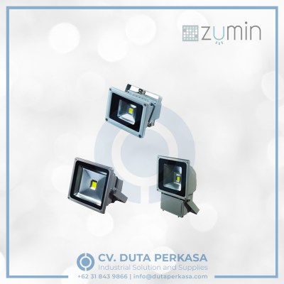 zumin-led-outdoor-flood-light-model-zu-fl290-50w-c-dutaperkasa
