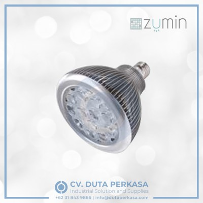 zumin-led-spot-light-model-zu-par38-a-dutaperkasa