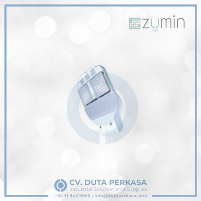 zumin-led-street-light-model-zu-s2a3-w060-dutaperkasa