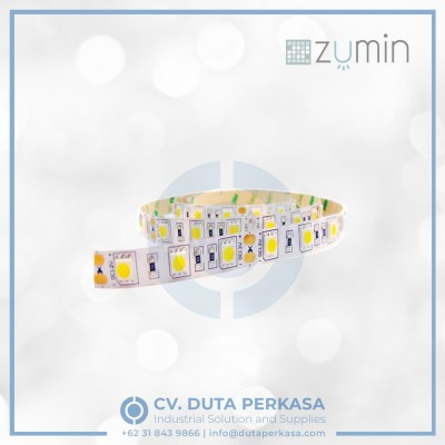 zumin-led-strip-light-duta-perkasa