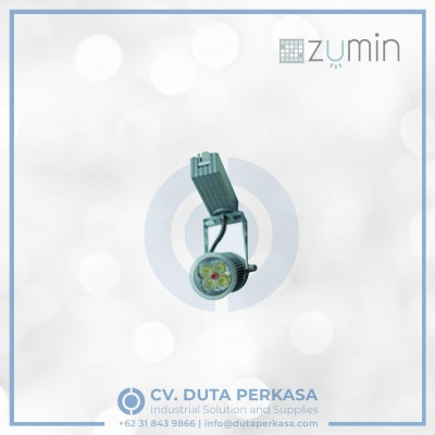zumin-led-track-light-model-zu-trk-d4w-a-dutaperkasa