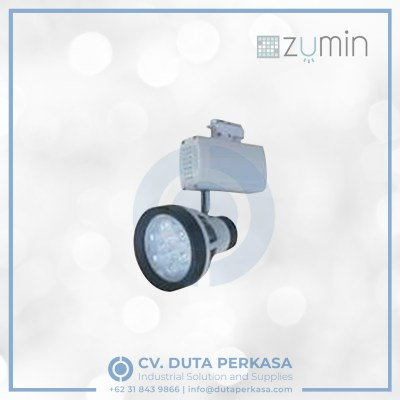 zumin-led-track-light-model-zu-trk-d9w-a-dutaperkasa