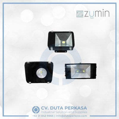 zumin-led-tunnel-light-model-zu-tl360-50w-c-dutaperkasa
