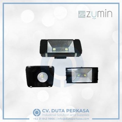 zumin-led-tunnel-light-model-zu-tl360-70ws-c-dutaperkasa