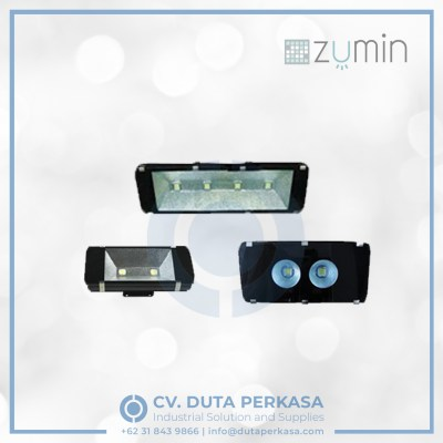 zumin-led-tunnel-light-model-zu-tl600-120w-c-dutaperkasa