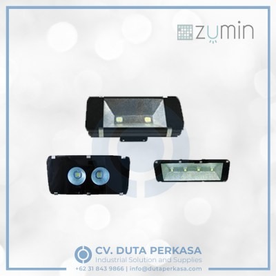zumin-led-tunnel-light-model-zu-tl600-160ws-c-dutaperkasa